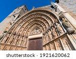 Santa Maria Basilica In...