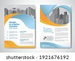 template vector design for... | Shutterstock .eps vector #1921676192