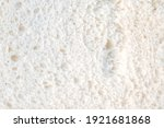 White Texture Background Of...