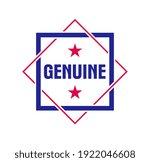 vector premium exclusive label... | Shutterstock .eps vector #1922046608