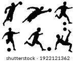 an editable vector illustration ... | Shutterstock .eps vector #1922121362