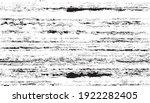 vector brush sroke texture.... | Shutterstock .eps vector #1922282405
