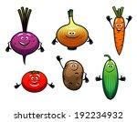 beet  onion  carrot  tomato ...