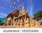 Ubon Ratchathani  Thailand   3...