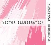 design template. design element.... | Shutterstock .eps vector #1922564342