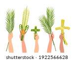 International Christian...