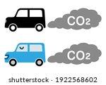 image illustration of... | Shutterstock .eps vector #1922568602