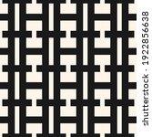 vector geometric seamless... | Shutterstock .eps vector #1922856638