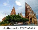 Kanchanaburi  Thailand   May 28 ...