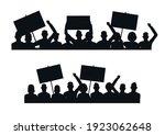 vector horizontal illustration... | Shutterstock .eps vector #1923062648