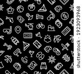 seamless pattern abstract...   Shutterstock .eps vector #1923093968