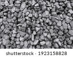 Hard Coal For Thermal Power...