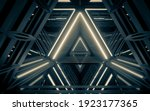 background with texture and...   Shutterstock . vector #1923177365