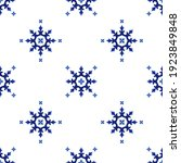 azulejos portuguese traditional ...   Shutterstock .eps vector #1923849848