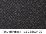 rain drops on transparent... | Shutterstock .eps vector #1923863402