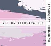 design template. design element.... | Shutterstock .eps vector #1924089395
