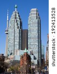 Toronto  Canada  11th May  2014 ...