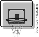 Basketball Score  Illustration  ...