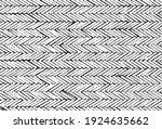 rough texture. worn down... | Shutterstock .eps vector #1924635662