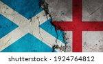 diplomatic relations between...   Shutterstock . vector #1924764812