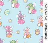 draw seamless pattern... | Shutterstock .eps vector #1924926392
