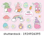 draw vector illustration...   Shutterstock .eps vector #1924926395