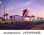 Green Point Lighthouse  1824 ...