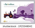 vector illustration  ... | Shutterstock .eps vector #1925348042