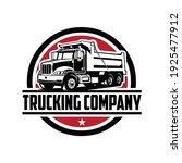 Trucking Company Ready Made...