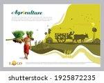 vector illustration  ... | Shutterstock .eps vector #1925872235