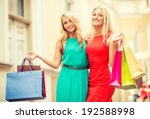 sale  tourism  shopping and...   Shutterstock . vector #192588998