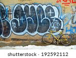 montreal canada march 30 ... | Shutterstock . vector #192592112