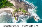 Beautiful Landscape Of Costa...