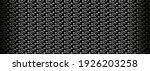 dark japanese paper and...   Shutterstock .eps vector #1926203258