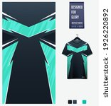 Fabric Textile Design For Sport ...
