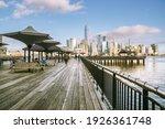 Jersey City  Nj   Usa   Feb. 27 ...