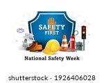 vector illustration of national ... | Shutterstock .eps vector #1926406028
