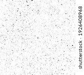 seamless abstract polka dot... | Shutterstock .eps vector #1926408968