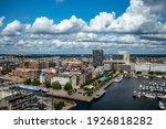 Antwerp  Belgium   July 12 ...