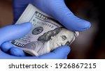 Money Exchange During Covid 19...
