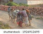 dhaka  bangladesh   february 28 ... | Shutterstock . vector #1926912695