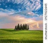 unesco world heritage.... | Shutterstock . vector #1927022645