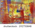 abstract background   Shutterstock . vector #192753848
