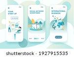 entrepreneurship mobile web...