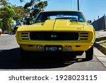 Bayswater  Victoria  Australia...