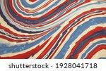 an abstract inkscape  paper... | Shutterstock . vector #1928041718