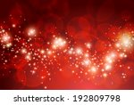 abstract background | Shutterstock . vector #192809798