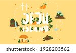 Welcome To Jeju Island In South ...