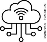 Secure Integration Of Iot And...