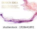 modern abstract luxury...   Shutterstock .eps vector #1928641892